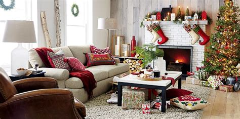 Crate And Barrel Decor by Celebrate The Holidays With Crate Barrel Of T O