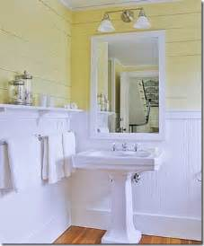 Beadboard Bathroom Ideas Future House Design Bathroom Beadboard Design