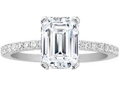 top 10 engagement rings for every