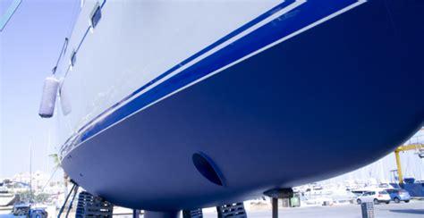 boot verf polyester polyester boot verven 187 verven en verwijderen coatings