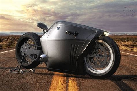 future bmw motorcycles bmw radical motorcycle concept hypebeast