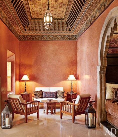 zuniga interiors moroccan chic 17 best images about riad salon on pinterest