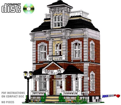 build a custom house cool lego houses to build custom lego house instructions
