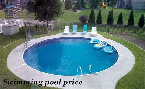 Top 25 Ideas About Swimming Pool Prices On Pinterest Swimming Pool Designs And Prices