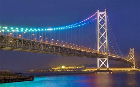 imagenes lunes de puente fotos de puentes en londres fotos bonitas de amor