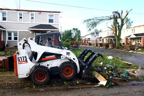 kokomo housing authority slideshow thursday aftermath news kokomotribune com