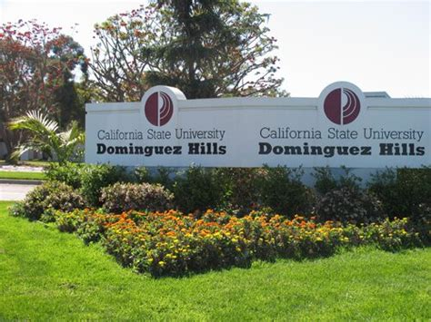 Csudh Mba Cost by The 100 Most Affordable Universities In America Best