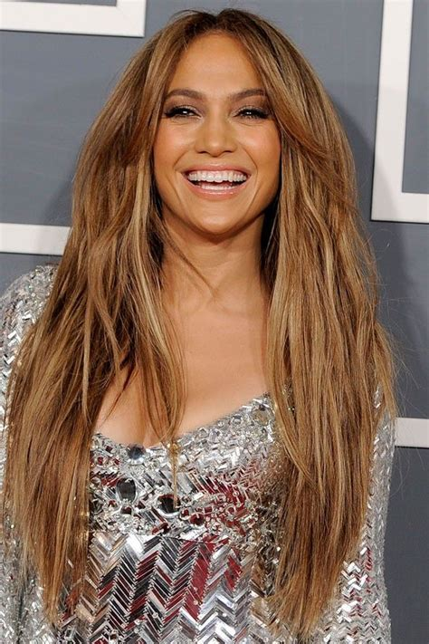 jennifers color formula jlo haircolor jennifer lopez hair color formula hair
