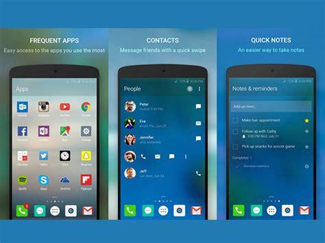 Hp Oppo Paling Bagus beragam aplikasi tema android yang cocok untuk hp asus zenfone paling bagus dan gratis futureloka