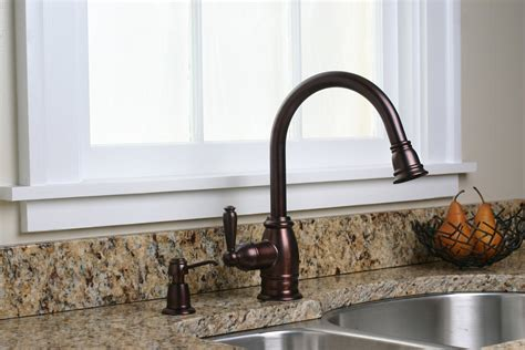 european kitchen faucets best european kitchen faucets