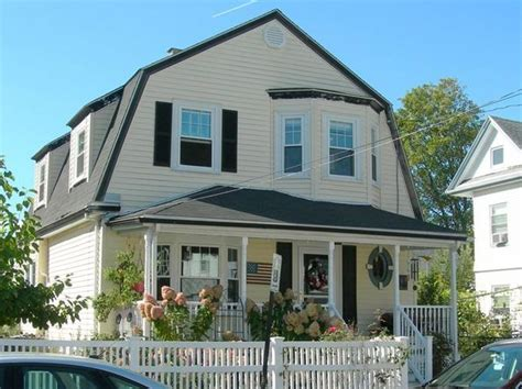 Quincy Ma Houses For Sale by Quincy Real Estate Quincy Ma Homes For Sale Zillow