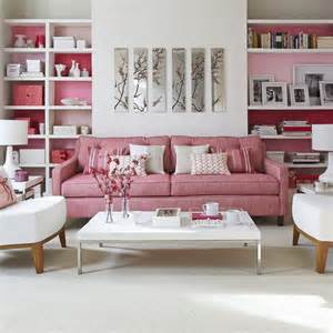 pink living room ideas pink and grey living room beautiful pink decoration