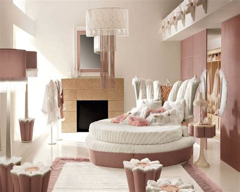 young room decor young bedroom theme ideas