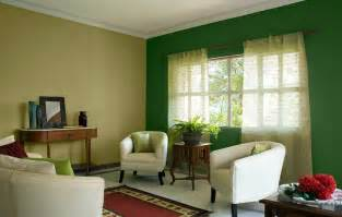 Asian Paints Home Decor Ideas by Asian Paint Colours For Home Image Of Home Design