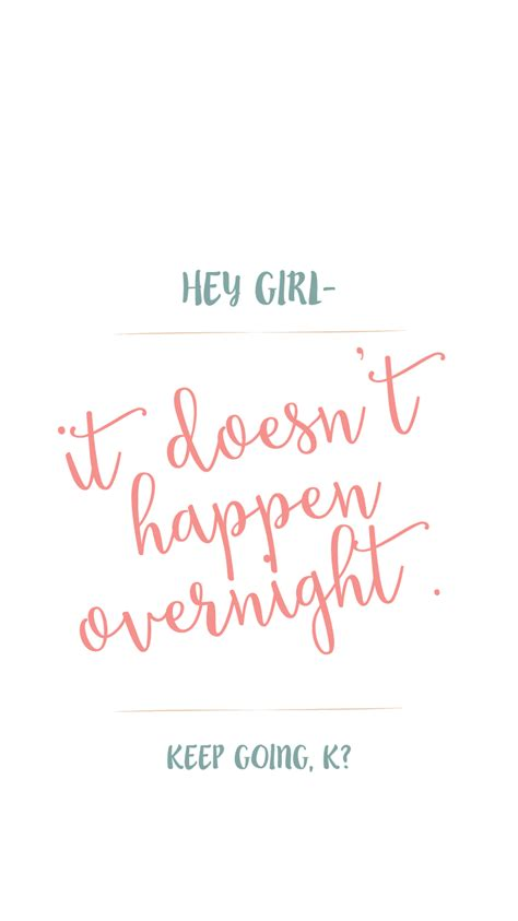 wallpaper for iphone girly quotes don t give up motivational iphone wallpaper