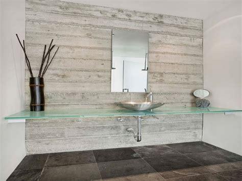 Red Kitchen Hutch - modern wooden desks bathroom wall panels waterproof wall panels for bathrooms bathroom ideas