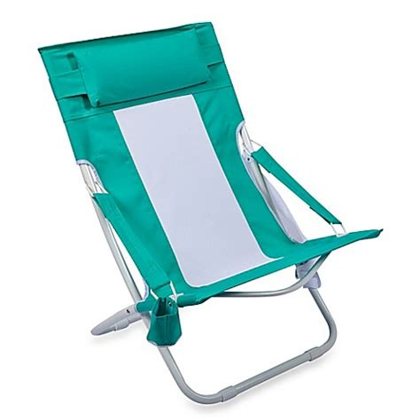 bed bath and beyond chairs folding hammock beach chair bed bath beyond