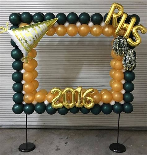 Graduation Decoration Ideas by 25 Best Ideas About Graduation Decorations On