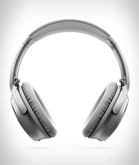 bose qc wireless headphones