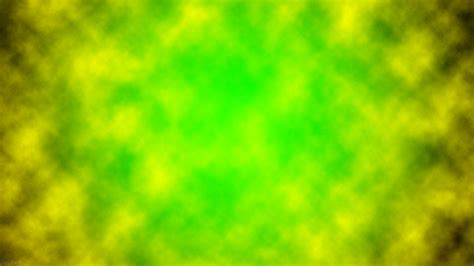 background hijau kuning kumpulan background untuk foto keluarga lengkap haidi