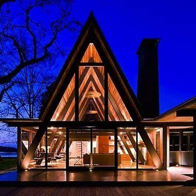 aframe homes a frame house designs 10 that deserve a bob vila