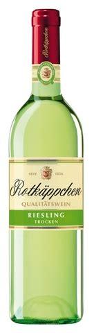 Lebensmittel Kaufen 3181 by Rotk 228 Ppchen Wein Riesling Tr 4014741380013
