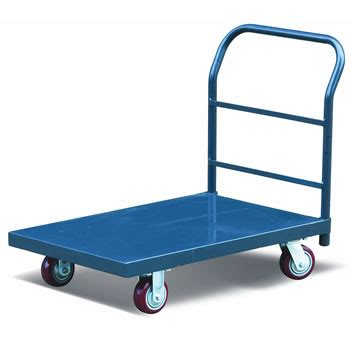 Tiger Transfer Tables by Trolleys Airport Hospital Trolley Manufacturers Luggage Trolley Transfer Table Trolley