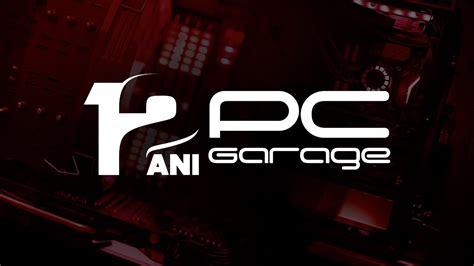 Pc Garage by Pc Garage La 12 Ani 187 Of Zoso