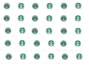 Starbucks Template by Chocolatecoffeecafe Starbucks Template