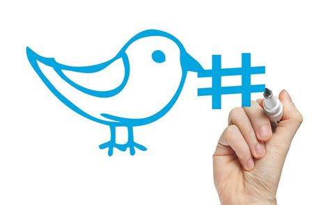 hashtag twitter hashtag thryv