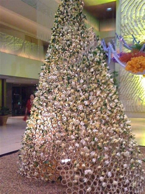 x mas treebamboo 17 best images about bamboo for the holidays on cards trees and pine