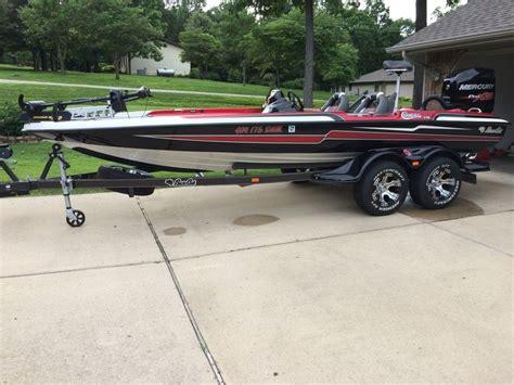 phoenix bass boats for sale in arkansas 72 best bass boats images on pinterest bass boat bass