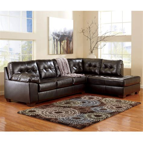 Durablend Leather Sofa Stylish Durablend Leather Sofa Durablend Leather Sofa