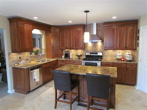 lowes kraftmaid kitchen cabinets kraftmaid cabinets lowes mf cabinets