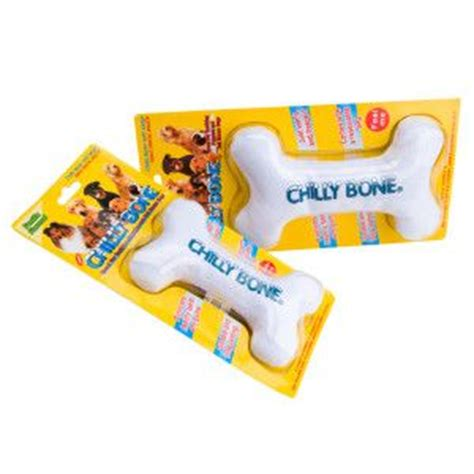 cubes for teething puppies multipet chilly bone petsmart toys i don t get