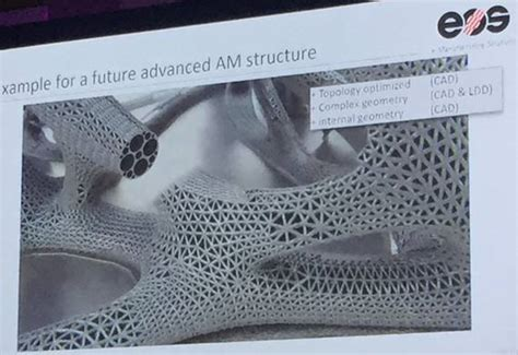 why design for manufacturing is important converge where art meets engineering gt engineering com