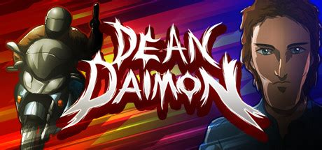 free full version pc games direct download links dean daimon download free full version pc game