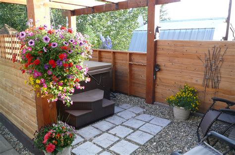 garden house bed and breakfast the garden house bed and breakfast in mackenzie bc jim and
