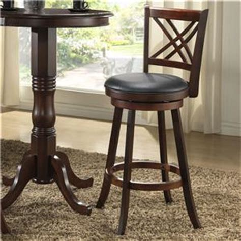 Cleveland 305 Bar Stool by Delivery Estimates Northeast Factory Direct Cleveland