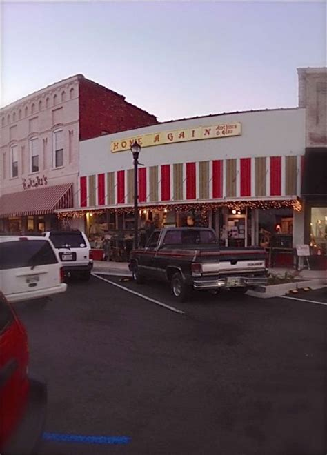 Furniture Greeneville Tn by Home Again Antiques Gifts In Downtown Dickson Tn