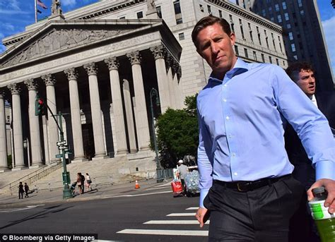 wall banker jury finds investment banker stewart guilty of