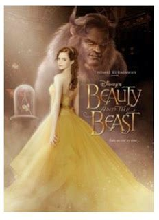 sinopsis film emma watson download beauty and the beast 2017 bluray subtitle
