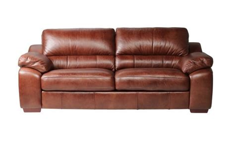 what to wipe leather couch with removing candle wax on leather furniture thriftyfun