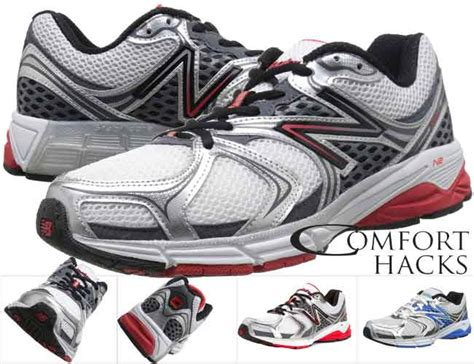 best new balance walking shoes for flat guide to the top walking shoes for fallen arches by ch
