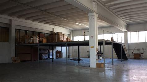 capannoni industriali affitto capannone riosalso brunetti affitto gaggiolini immobiliare
