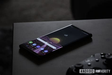 dilemma should you get the galaxy note 9 or wait for the pixel 3 xl