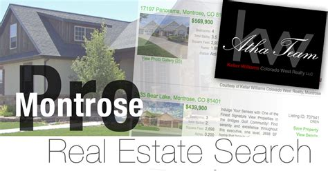 Hunt County Real Property Records Search Like A Local Ouray Montrose Co Real Estate Listing