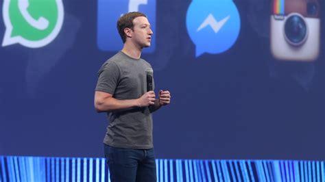 zuckerberg new year zuckerberg s new year s resolution is to solve