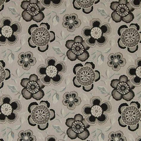 pumice color warwick fabrics caledonia colour pumice products i