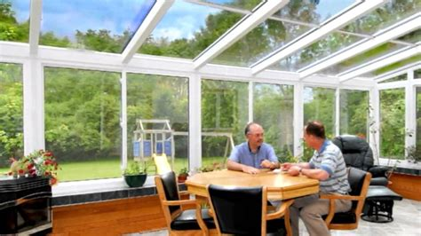 What Is The Average Cost Of A Sunroom Addition four seasons sunrooms lowest prices in 5 years